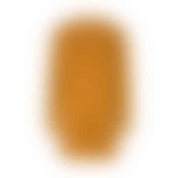 SC-Loreen 2 Cardigan Mustard Yellow