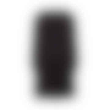 SC-Radia 83 Dress Black