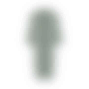 SC-Lamar 7 Cardigan Mint Melange
