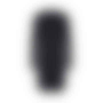 SC-Niaka 36 Cardigan Black
