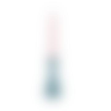 Candleholder In Pompadour