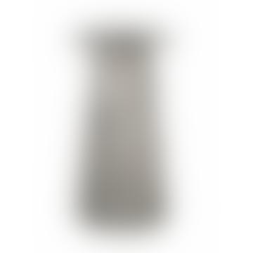 Candelero Zanthia de Aluminio