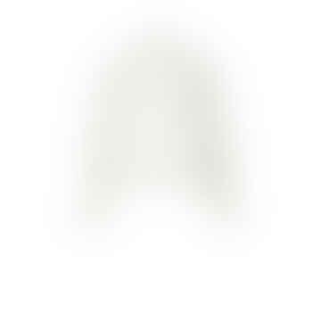 White Alexacras Shirt