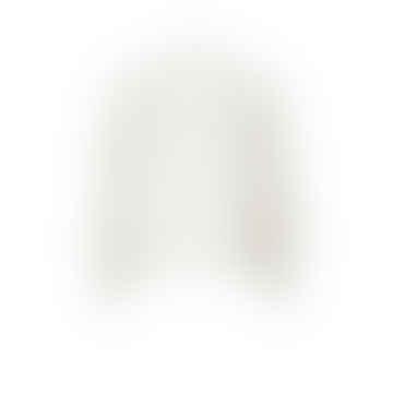 White Thildecras Shirt