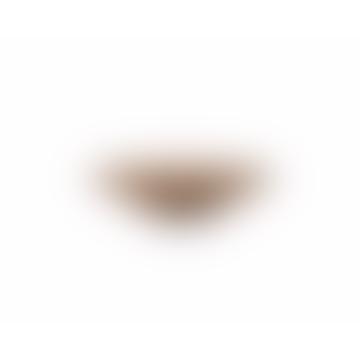 Hagi Mini Bowl Sahara