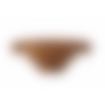 Inka Bowl Caramel