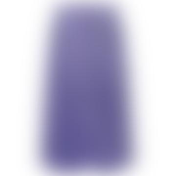 Henny Skirt - Aster Purple