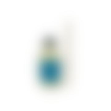 LIBRARY ROOM DIFFUSER REFILL 250ML