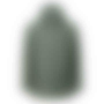 Olive 1201 Jacket