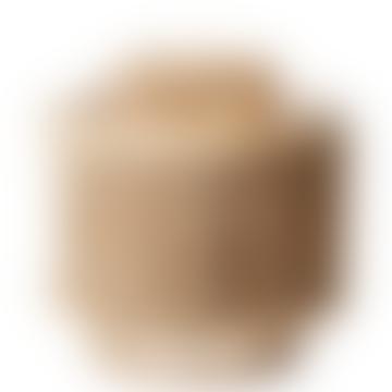 Affari Sinan Lantern 45cm Rattan