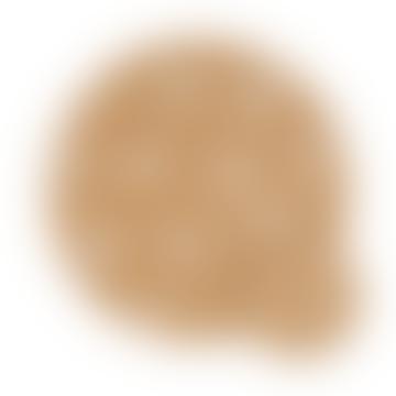 Cork Mats Dandelion