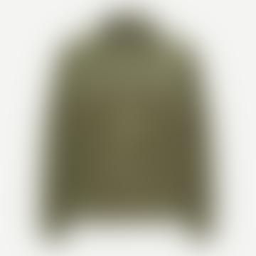 Veste Ver 13122 Vert Lichen Profond