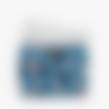 Housse pour ordinateur portable Azur 13 pouces