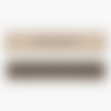 La Chapelle Incense Sticks