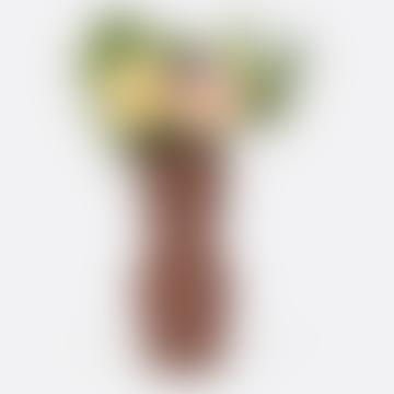Body Vase Large