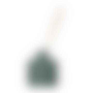 Skog(Forest) 200ml Scent Diffuser