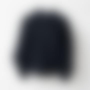 Collin Shirt In Black