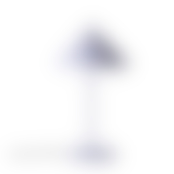 HKliving Lamp Lilac