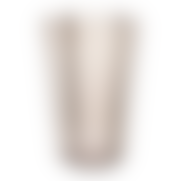 Vase Aalto 220mm Lin