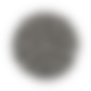 Southwold Trivet in Grey