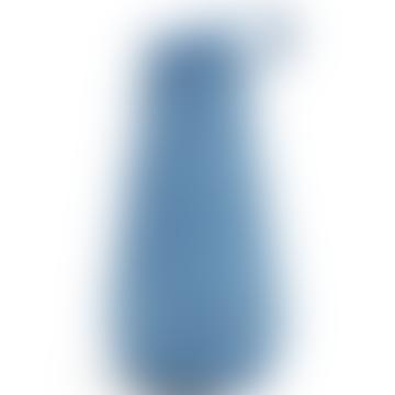 Stojo Bottle 20 Oz 568 Ml Steel Blue