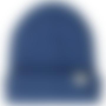 Barts  Kinabalu Beanie