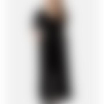 Black Hetty Jumpsuit
