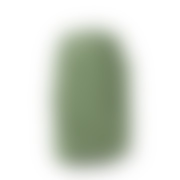 Backpack Blok Medium Sage Green