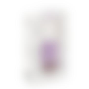 Nail Polish For Kids Piglou Purple Glitter