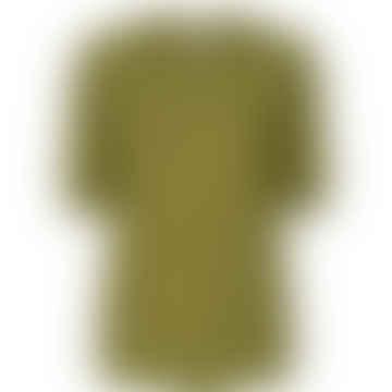 Numph Nudagan Top