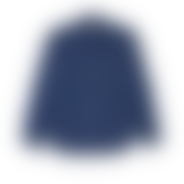 Indigo Coulsdon Clerkenwell Tab Shirt