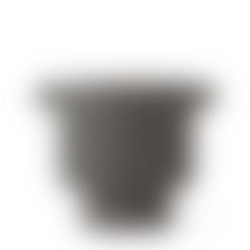 Inka Karna Pot Grey