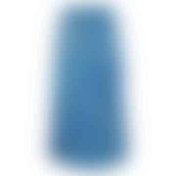 MOLIIN Nadia Skirt - Princess Blue
