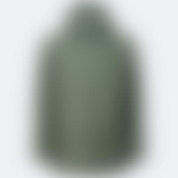 Olive 1201 Unisex Rain Jacket