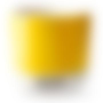 Copenhagen Design Pantone  Living Thermo Cup Yellow 012