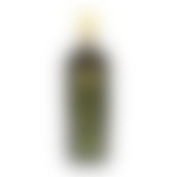 Primo Organic Monti Iblei Extra Virgin Olive Oil