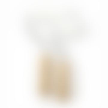 Annie Sloan Chalk Paint™ Sponge Rollers
