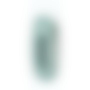 Grech & Co Grip Light Blue Clip