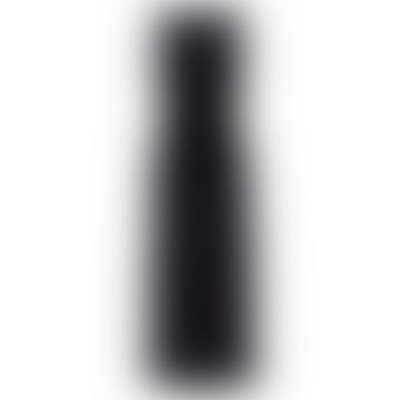 Barbour International Qualify Dress Black