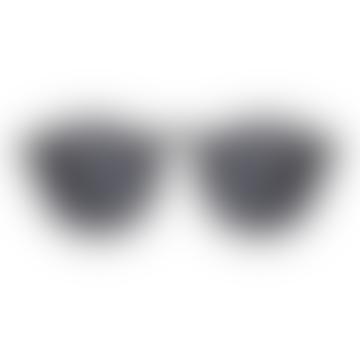Gafas de sol Cut Eight