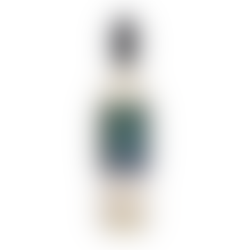 Constellations Sauvignon Blanc 750 Ml