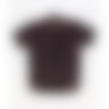 Pomelo Shirt Pirate Black