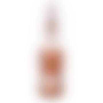 J.L Quinson Cotes De Provence 75 Cl