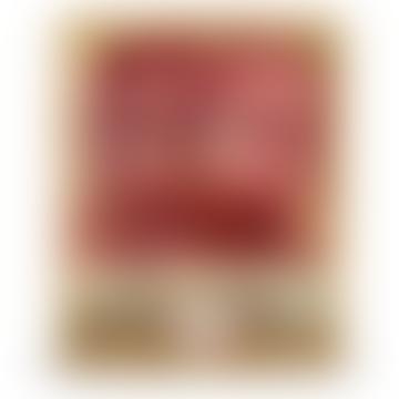 Antipasto Della Tradizione Antipasto In Slices