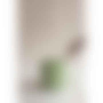 Squid Ink Co. Green Concrete Tumbler