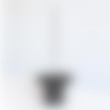 Studio Brae Charcoal Incense Holder