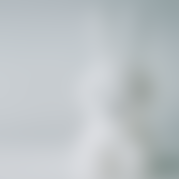 Miffy Lampe 80 Cm