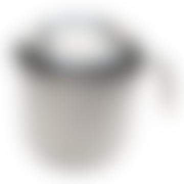 Aga Cookware Aga Saucepot 1.5 L