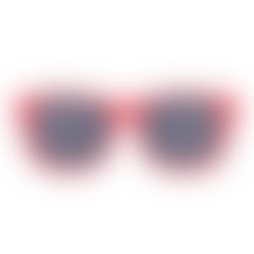 Children's Sunglasses 0 to 2 Years Red Years