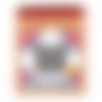 Ariane Tiger Luxury Matches